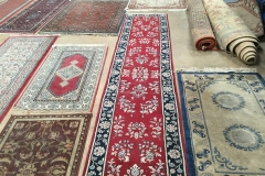 Rugs-in-Warehouse-3
