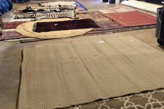 Rugs-in-Warehouse-4