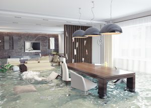 water damage cleanup columbia sc water damage restoration columbia sc water damage columbia sc
