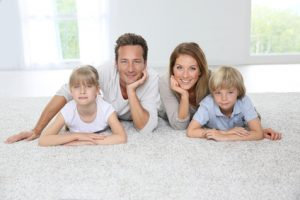Carpet Cleaning Columbia SC, Carpet Cleaning Services Columbia SC, Professional Carpet Cleaning Columbia SC