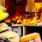 fire damage cleanup irmo, fire damage restoration irmo